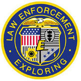 Law Enforcement Career Exploring for young men and women ages 14-20 | Law Enforcement | Scoop.it