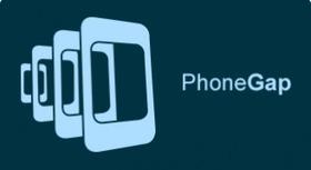 KGN Technologies now offers mobile apps development using PhoneGap | PRLog | KGN Technologies | Scoop.it