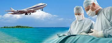 Medical Tourism in Chennai, India, Fertility Tourism in Chennai, Velachery | Infertility Treatment | Scoop.it