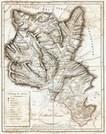 Mappe del Censo stabile attivato di Belluno   Généal'italie   Scoop.it