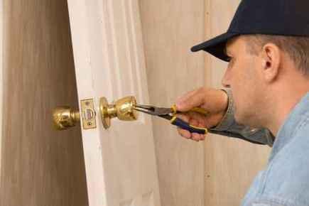 Types of Lock Installation   Locks Unlimited   Scoop.it