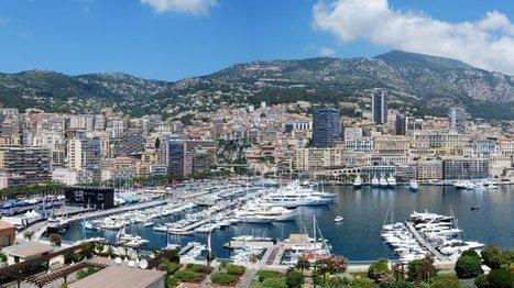"""Economie - BNP Paribas : Monaco passe à la vitesse supérieure dans l'affaire de la """"lessiveuse africaine""""   Toxic Finance   Scoop.it"""