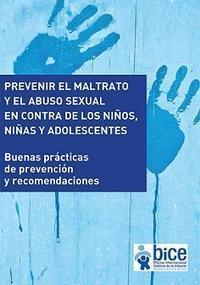 Buenas prácticas para prevenir el maltrato y el abuso sexual | educación marista | Scoop.it