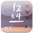 The Top 17 Math apps for iPad ~ Educational Technology and Mobile Learning | Mathematics games ideas | Scoop.it