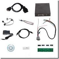 Car Diagnostic Equipment | fgtech galletto | Scoop.it