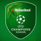 Heineken renouvelle son partenariat avec l'UEFA Champions League | Marketing et communication | Marketing sportif | Scoop.it