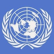 Contemplations: On the United Nations | Things of Awesomeness | Scoop.it