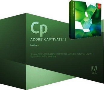 Adobe Captivate 5 0 MuLtiLangual | I Love Instructional Design | Scoop.it