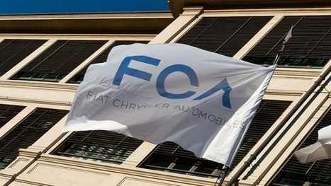 Fiat Chrysler Proposes Bonus Plan to Improve Labor Relations in Italy | Labor / Employment Policy content from IndustryWeek | Labor and Employee Relations | Scoop.it