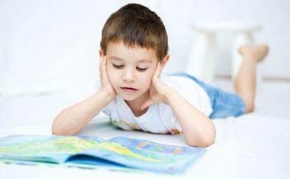 preventie leesproblemen leidt tot minder dyslexie - Gezondheidsnet | Dyslexie | Scoop.it