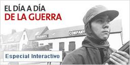 A 30 años de Malvinas - lanacion.com | Historia Reciente Argentina | Scoop.it