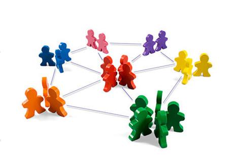 Seguridad en Redes Sociales | Webquest: Concepto, Origen, Estructura, Plantillas, Crear webquest | WebQuest 2.0 | Scoop.it