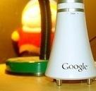 Social Media Marketing with Google Plus | Social Media Today | Social Media Marketing | Scoop.it