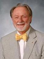Former Press General Manager Tim P. Jones remembered for volunteer spirit | Tennessee Libraries | Scoop.it