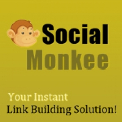 socialmonkee review | stefanhall-new 1 | Scoop.it