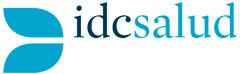 IDCsalud H. Ciudad Real incorpora la última tecnología en cirugía refractiva para tratar miopía y astigmatismo | Salud Visual 2.0 | Scoop.it