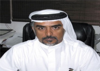 UAE- Continued campaign of harassment and intimidation against prominent human rights lawyer Abdulhamid Al-Kumaiti | Human Rights and the Will to be free | Scoop.it