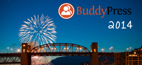 BuddyPress to Adopt Features-As-Plugins Model to Develop New Media Component | Wordpress-Core-Capability | Scoop.it