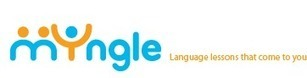 Online Language Education with private teachers | Creative Language Technology | Scoop.it