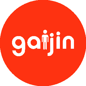 Open Source Rules: Gaijin Games Allows Customers To Riff Videos For Money | Contests and Games Revolution | Scoop.it