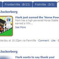 Most Popular Facebook Customizer: Better Facebook   Le Top des Applications Web et Logiciels Gratuits   Scoop.it