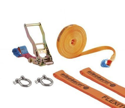 –>   Slackstar SL81773-15 Slackline Set control, orange, 15 m | Slackline Online Kaufen | Scoop.it