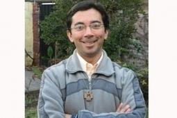 Hermano marista apuñalado en Bolivia sigue inconsciente, pero ha ... - El Observador   mapuntocom   Scoop.it