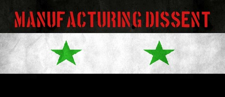 Le rapport de la commission d'enquête de l'ONU sur la Syrie est un scandale RjtOluEZ8I2xYB9ugh0o_zl72eJkfbmt4t8yenImKBVaiQDB_Rd1H6kmuBWtceBJ