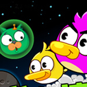 Rainbow web unblocked | Free Rainbow web game | Cool Online Games | Scoop.it