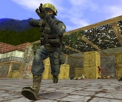 Counter 1.6 Latest Version+Bots+100 Maps Pack Download ~ CounTer Strike™ | Counter Strike | Scoop.it