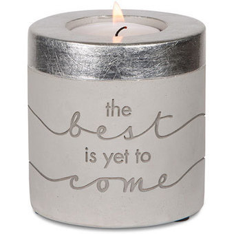 Candle Christmas Gift for Her | Christmas Gifts | Christmas Gifts For Every Occasion | Scoop.it