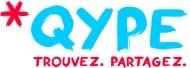 mutuellepaschere.org, La Villette, Paris sur Qype | mutuellepaschere.org | Scoop.it