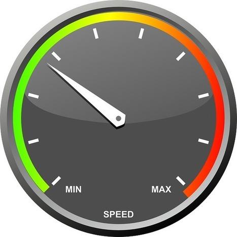 DRV Sistemas Mejorar la velocidad de carga ayuda al SEO. Esto hemos hecho en DRV Sistemas » DRV Sistemas | SEO DRV Sistemas | Scoop.it