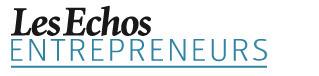 La FFF organise la 3ème édition de la Semaine des entrepreneurs franchisés, du 8 au 14 octobre 2012 | Actualité de la Franchise | Scoop.it