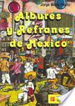 Albures y refranes de México   Lenguaje sexual   Scoop.it