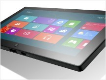 Tablets: In Windows 8, the iPad has its first real challenger | Lectures web | Scoop.it