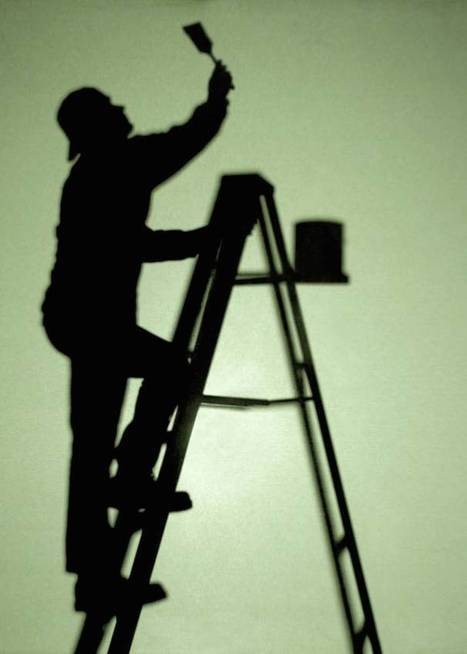 Top 5 Reviews Of Employing Painting Contractors In Dunwoody   Color Everywhere!   Scoop.it