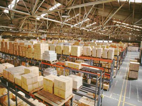 Warehouse in panvel 80,000 sqft for Rent | warehouse in panvel | Commercial Properties for rent | Scoop.it