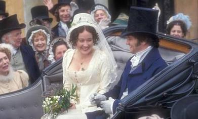 Jane Austen's Pride and Prejudice at 200: looking afresh at a classic | Literature Study | Scoop.it