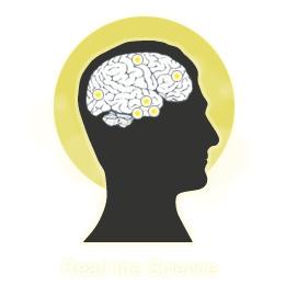 ¿Videojuego o medicamento? Brain Plasticity podría llegar a ser vendido como medicina   Conciencia Colectiva   Scoop.it
