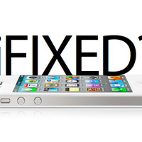 Giz Explains: What's So Smart About the iPhone 4S's Antenna? | iPhoneApps | Scoop.it