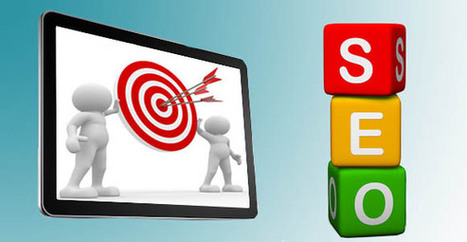 Is Responsive Web Design good for SEO? | digital marketing strategy | Scoop.it