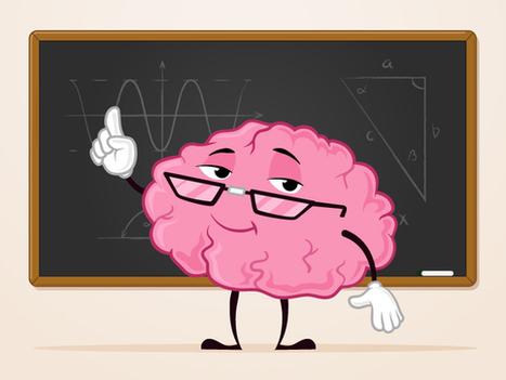 Study: Teachers Believe Brain Myths that Hamper Their Lessons | Big Think | Cognition et al. | Scoop.it