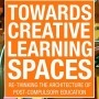 Towards Creative Learning Spaces | Mobile Learning Pedagogy | Scoop.it