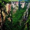 Tourism in Brazil