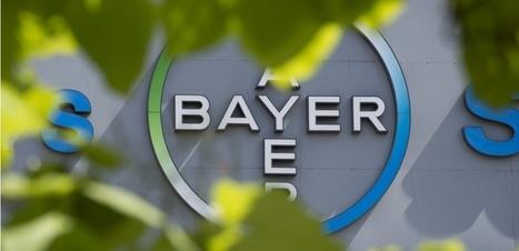 Bayer prêt à une OPA hostile pour prendre le contrôle de Monsanto? | DAFSharing - Finance d'entreprise | Scoop.it