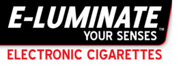 Why Should You Purchase an E Cigarette Kit? | Electronic Cigarettes & eliquids Online - Buy at Eluminate.com  | USA | Scoop.it