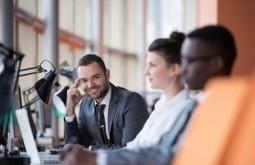 Entrepreneur : 5 clés pour booster votre rentabilité | Comment trouver un emploi | Scoop.it
