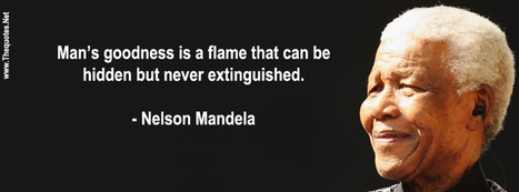 Facebook Cover Image - Goodness of Man - TheQuotes.Net | Facebook Cover Photos | Scoop.it