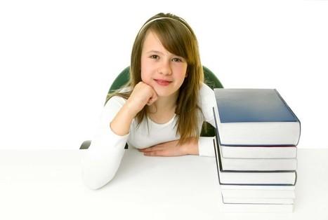 The Great Homework Debate   7th Grade Debate Articles   Scoop.it